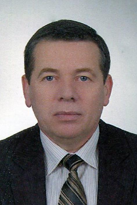 Дерда Віктор Олексійович