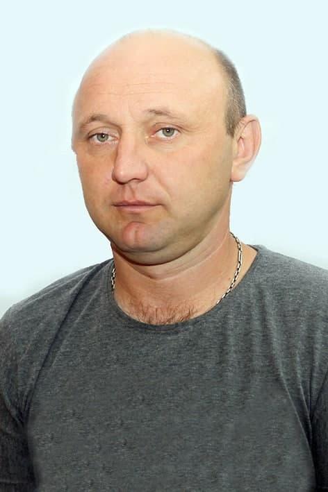 Завацький Андрій Феофанович