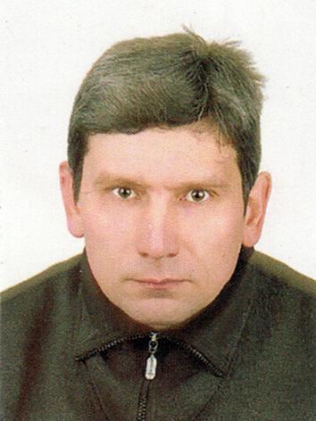 Бойко Олександр Валентинович