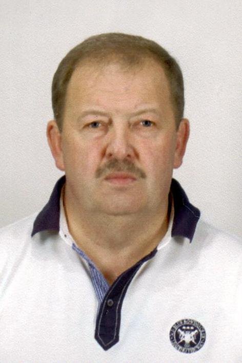 Паламар Степан Іванович